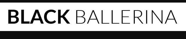 blackballerina